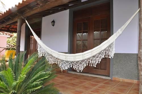 Casas de Campo do Pomar Santana Use Coupon Code STAYINTL Get