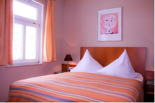 Hotel Zur Sonne, Ilmenau. Use Coupon Code HOTELS & Get 10% OFF.