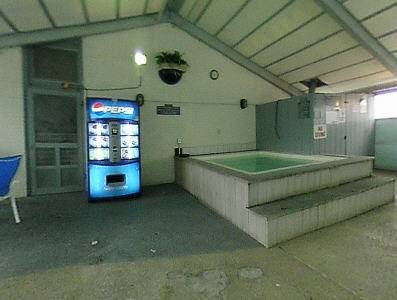 Seahawk Motel Virginia Beach Use Coupon Code Stayintl Get