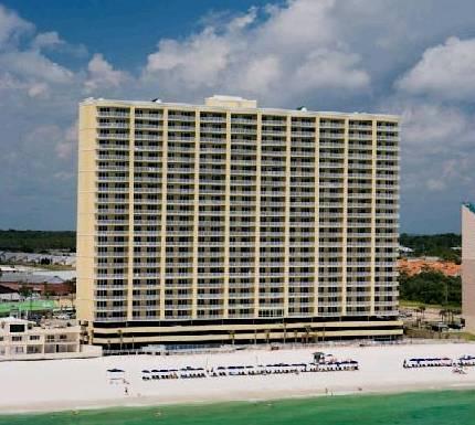 Sterling Resorts Emerald Isle Panama City Use Coupon Code