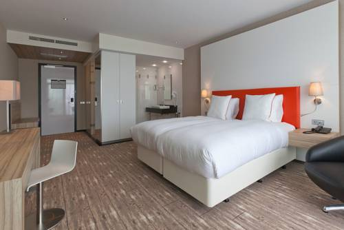 I Am Hotel Amsterdam Airport Hoofddorp Reviews Photos Room Rates