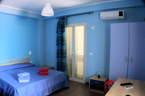 B b naxos mare a star rated hotel in giardini naxos cleartrip