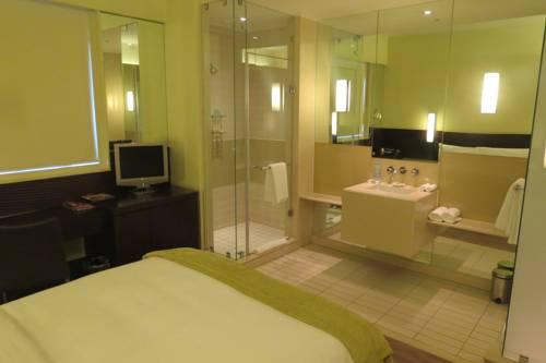 Suncoast Casino Hotel Room Prices