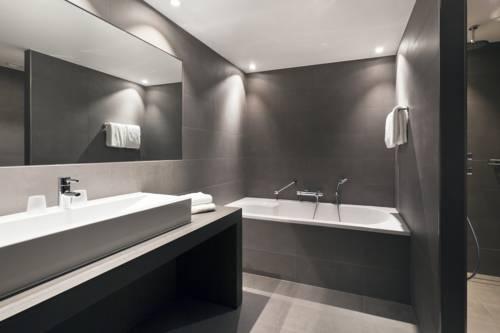 Van der valk hotel dordrecht dordrecht reviews photos room rates