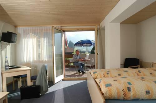 Hotel Alpina Adelboden Adelboden Use Coupon Code STAYINTL - Hotel alpina adelboden