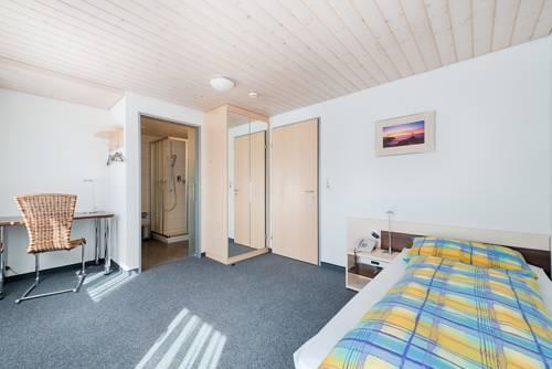 Hotel Alpina Adelboden Adelboden Use Coupon Code HOTELS Get OFF - Hotel alpina adelboden