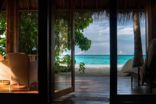 10956503 10956519 Madhiriguraidhoo Island Lhavjan Atoll Lhaviyani Maldives