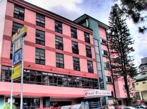 Hotel View Previous Next 11271779