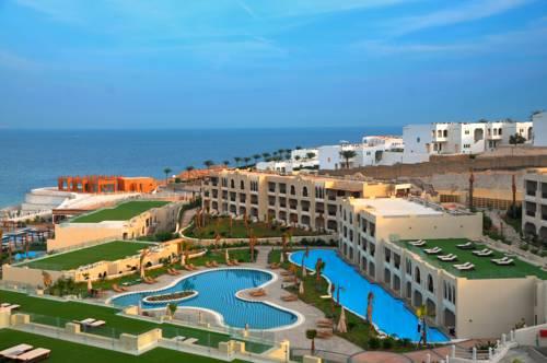 sunrise grand select arabian beach resort sharm el sheikh reviews photos room rates. Black Bedroom Furniture Sets. Home Design Ideas