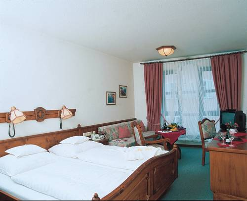 Hotel Sonnengut grafliches hotel alte post bad birnbach use coupon stayintl