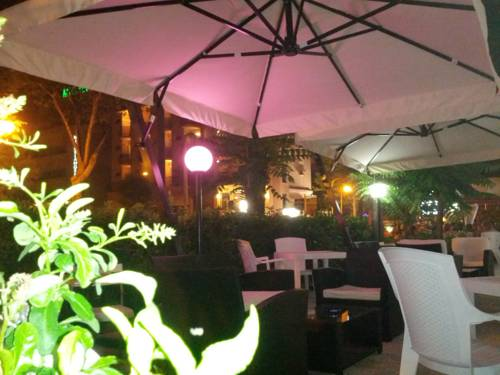 Hotel Le Terrazze, Riccione. Use Coupon >>STAYINTL<< & Get ...