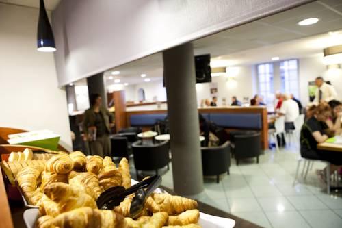 Ibis Budget Marseille Vieux Port Marseille Use Coupon STAYINTL - Hotel ibis vieux port marseille