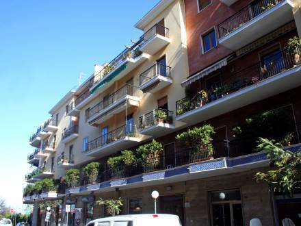 Apartment In Nizza apartment via nizza sorrento sorrento use coupon code stayintl