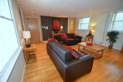 93a Grey Street Apartments Newcastle Upon Tyne Use Coupon Code