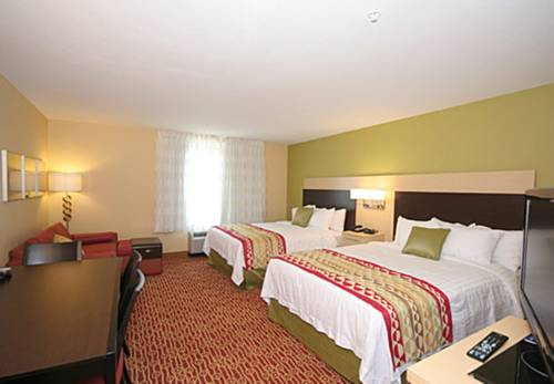 Hotels Similar To Hilton Garden Inn Aiken