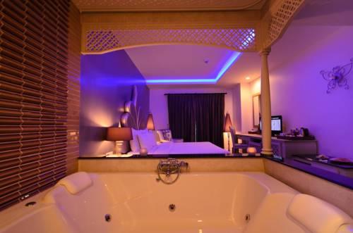 Hotel Avec Piscine Belgique Pas Cher