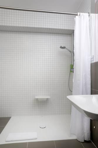 MARA Hotel, Ilmenau. Use Coupon Code HOTELS & Get 10% OFF.