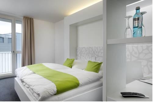 MARA Hotel, Ilmenau. Use Coupon >> STAYINTL << Get ₹ 2,000 Cashback.