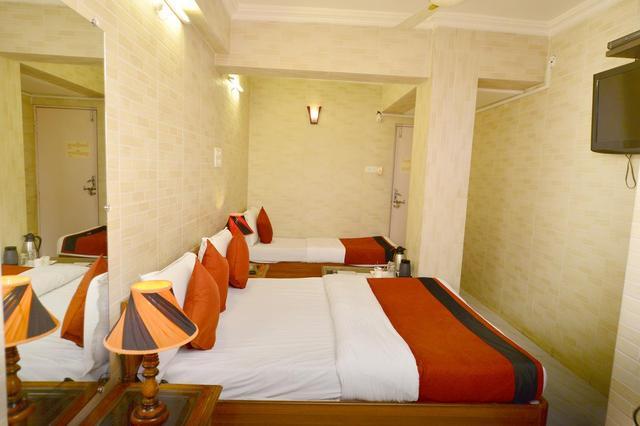 hotel-ganpati-bhopal-109cjpg-70066471173fs