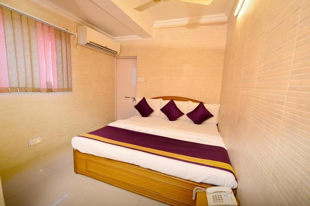 hotel-ganpati-bhopal-201jpg-70066413697fs