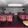 India_Coimbatore_Hotels_8818_102