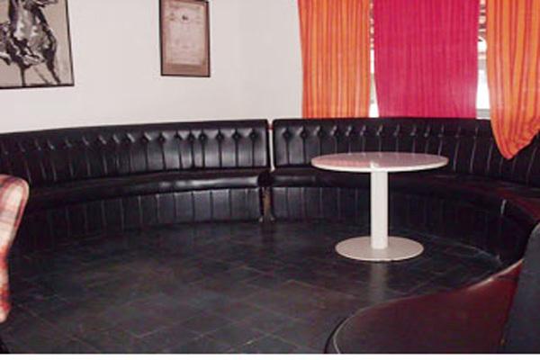 India_Coimbatore_Hotels_8818_52