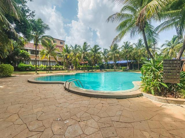 Treasure island resort lonavala use coupon code hotels get 10 off for Resorts in khandala with swimming pool