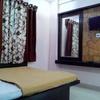 double_bed_deluxe_room