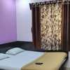 double_bed_non_ac_room_(6)