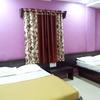four_bed_non_ac_room_-_Copy_-_Copy