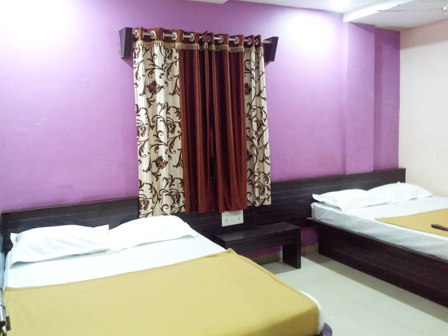 four_bed_non_ac_room_-_Copy_-_Copy