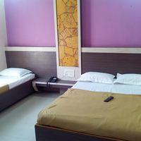triple_non_ac_deluxe_room