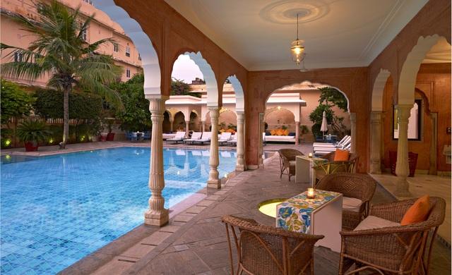 14_Swimming_pool
