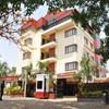 Hotel_Hampi_International_(7)