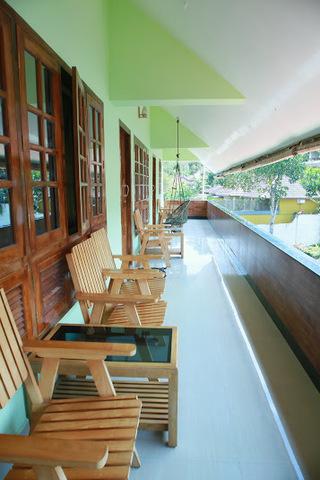 common_balcony
