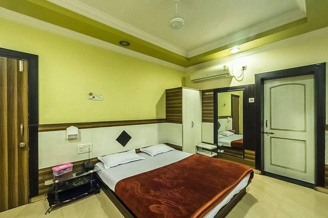 hotel-laxmi-g-h-shirdi-1477051972196jpg-112817946557-jpeg-fs