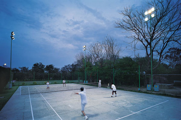 tennis1_w
