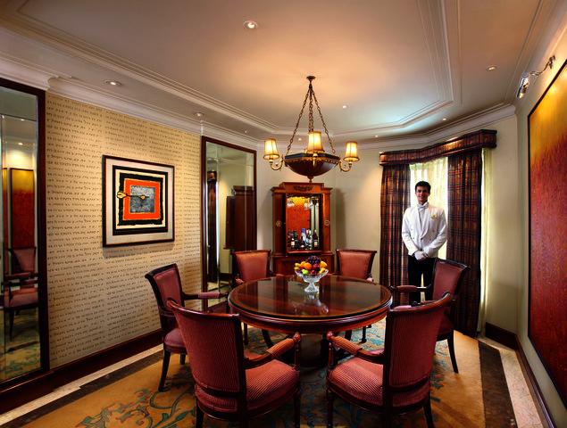 04_Ashoka_Suite_Dinning_Room
