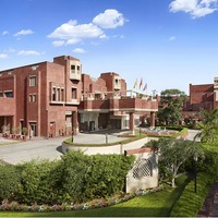 Best 5 Star Hotels In Jaipur Book Luxury Jaipur Hotels