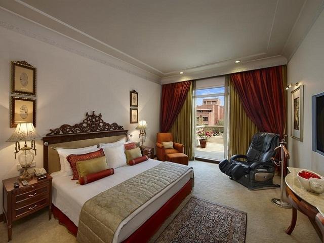 haveli_suite