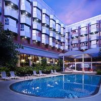Hotels In Bangalore 100 Genuine Reviews Amp Photos 24 7