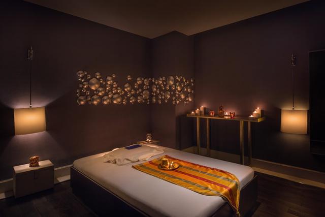 Kaya_Kalp_-_The_Spa_Treatment_Room_1