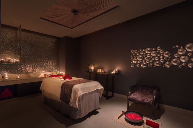 Kaya_Kalp_-_The_Spa_Treatment_Room_2