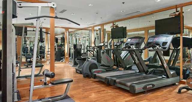 16_hi_fitnesscenter01_4_675x359_FitToBoxSmallDimension_Center