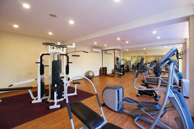 Gym_(0)