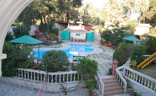 Hotel Savera Palace Mount Abu Use Coupon Code Bestbuy