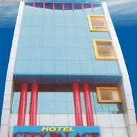city_palace_hotel