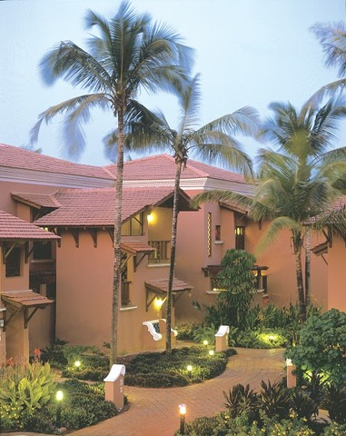 07-Guest_accommodation_neighborhood_8337_med