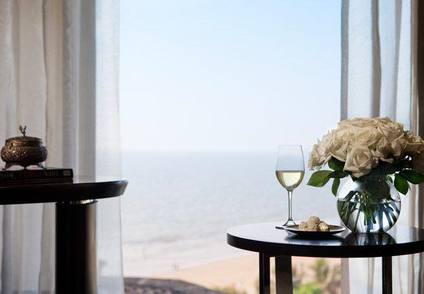 Premier_Ocean_View_Guest_Room