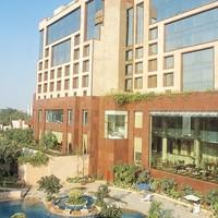 exterior-sheraton-new-delhi-hotel
